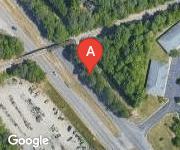1710 East Hundred, Chesterfield, VA, 23838
