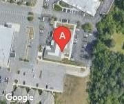 12210 Iron Bridge Road, Chester, VA, 23831