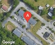4617 Chester Square Rd, Chester, VA, 23831