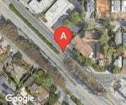 1000 Fremont Ave, Los Altos, CA, 94022
