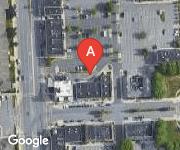 119 Tradewynd Drive, Lynchburg, VA, 24502