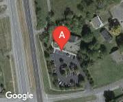 33 British Woods Rd, Roanoke, VA, 24019