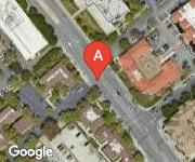 125 N. Jackson Street, San Jose, CA, 95117