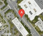 175 N. Jackson Ave.