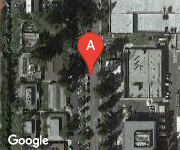 2500 Hospital Dr, Mountain View, CA, 94040
