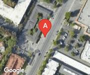 665 S. Knickerbocker, Sunnyvale, CA, 94087