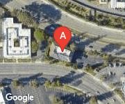 2727 Walsh Ave, Santa Clara, CA, 95051