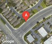 750 Capitol Avenue (N)