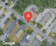 1934 Thomson Drive, Lynchburg, VA, 24501