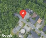 1948 Thomson Drive, Lynchburg, VA, 24501