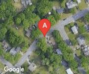 39-00-3914 Meadowdale Blvd, North Chesterfield, VA, 23234