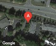 2937 Fox Chase Lane, Midlothian, VA, 23112