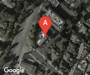 1779 Woodside Road, Redwood City, CA, 94063