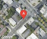 1040 Brewster, Redwood City, CA, 94063