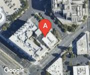 401 Warren Street, Redwood City, CA, 94063