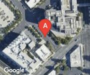 401 Warren St, Redwood City, CA, 94063