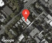 100 Arch St, Redwood City, CA, 94062