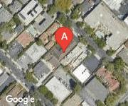 52 Arch St, Redwood City, CA, 94062