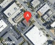 570 Price Ave, Redwood City, CA, 94063