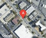570 Price Avenue, Redwood City, CA, 94063