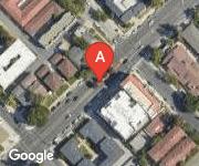 1508-1512 San Carlos Avenue, San Carlos, CA, 94070