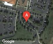 601 Watkins Centre Parkway, Midlothian, VA, 23114