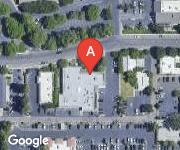 1000 Delbon Ave., Turlock, CA, 95382
