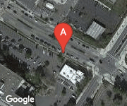 39141 Civic Center Dr