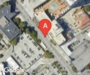 101 San Mateo Drive (S), San Mateo, CA, 94401