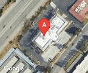 1241 E Hillsdale Blvd, Foster City, CA, 94404