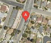 2701 decoto rd, Union City, CA, 94587