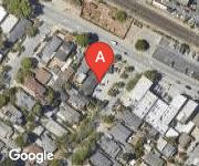 1275 California Drive, Burlingame, CA, 94010