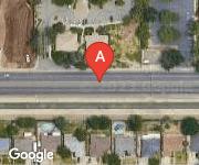 2503 E. Hatch Road, Modesto, CA, 95351