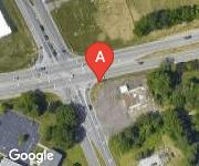 8239 Meadowbridge Road, Mechanicsville, VA, 23116