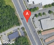 8600 Staples Mill Rd, Richmond, VA, 23228