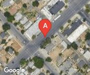 300 I St., Modesto, CA, 95351