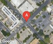 700 17th Street, Modesto, CA, 95350