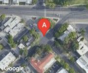 1207 14th Street, Modesto, CA, 95354