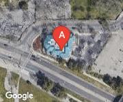 5000 Pleasanton Ave, Pleasanton, CA, 94566