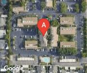 1317 Oakdale Rd, Modesto, CA, 95355