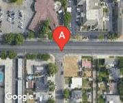 201 E. Orangeburg Avenue, Modesto, CA, 95350