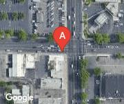 118 Orangeburg, Modesto, CA, 95350