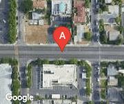 400 E. Orangeburg #5, Modesto, CA, 95350