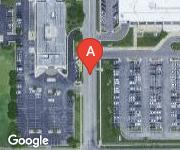 1515 S. Clifton, Wichita, KS, 67218