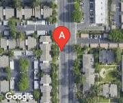 1533 Lakewood Avenue, Modesto, CA, 95355