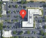 1524 McHenry Avenue, Modesto, CA, 95350