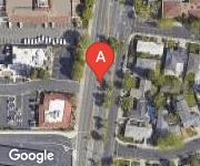 1393 Santa Rita Road, Pleasanton, CA, 94566