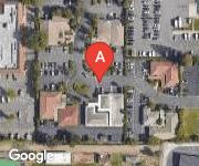 1439 Cedarwood, Pleasanton, CA, 94566