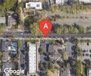 4460  Black Avenue, Pleasanton, CA, 94566