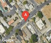 1375 B Street, Hayward, CA, 94541